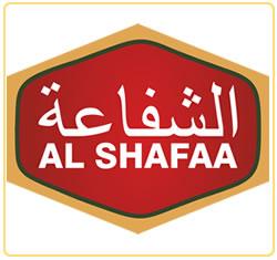 al shaffa